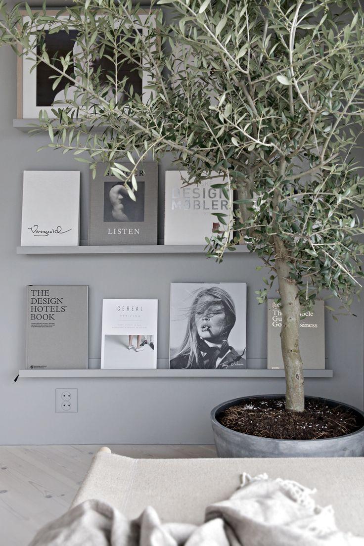 Zimmer im westlichen stil  best u zuhause u images on pinterest  bedroom ideas child room