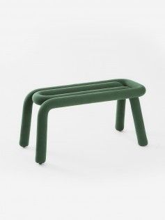 2091 best images about furnitures on pinterest for Chaise bold big game