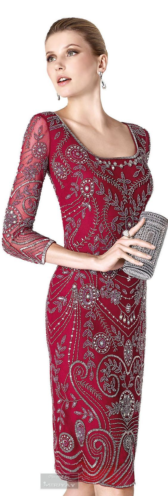 christmas-cocktail-dresses-gowns-collection-2016-2017-6