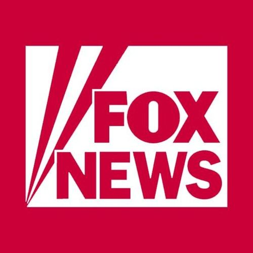 Fox News Channel (FNC), also known as Fox News, is an American basic cable and satellite news television channel that is owned by the Fox Entertainment Group subsidiary of 21st Century Fox. The...