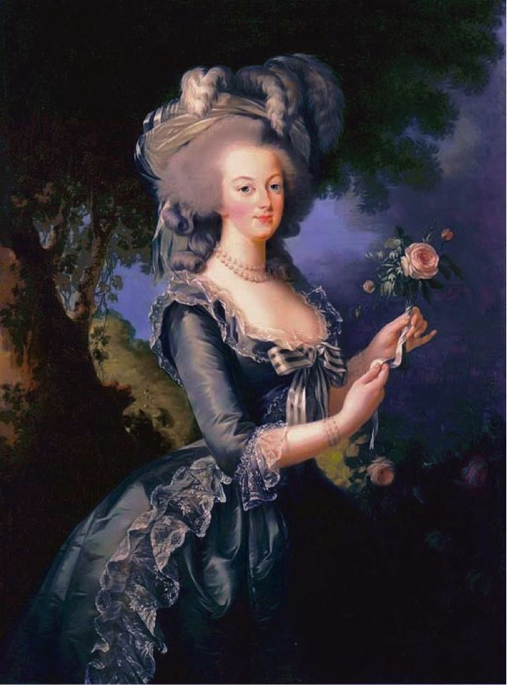 Bildresultat för 1700-talet
