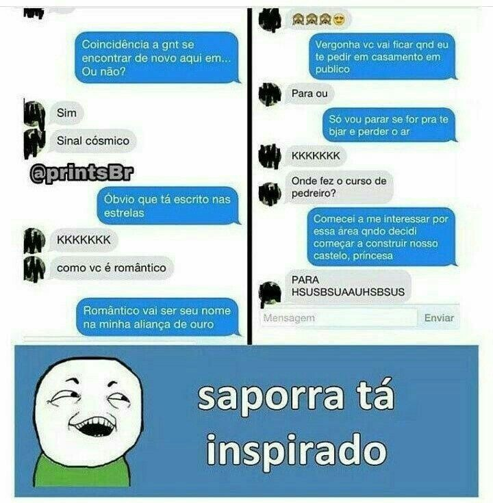 Videos Romanticos Para Whatsapp En Espanol Videos Romanticos Para Whatsapp Funny Boyfriend Memes Best Memes Funny Memes