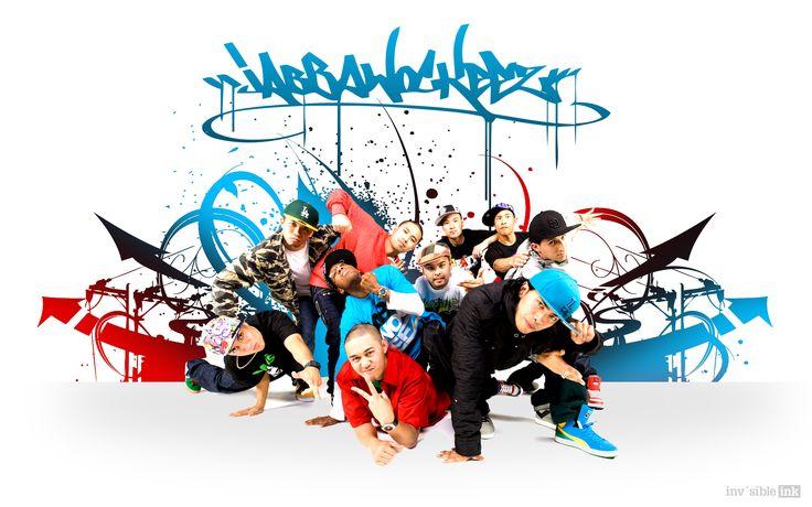images for gt hip hop dance crew logo dance pinterest