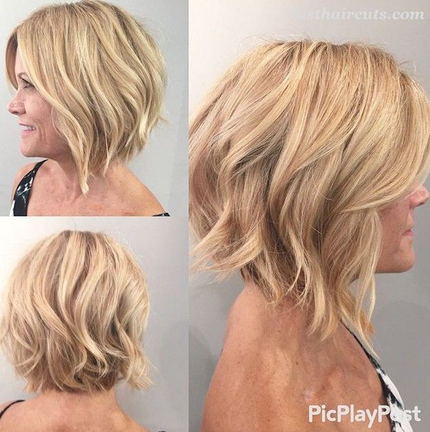 graduated bob haircuts 25 best graduated bob haircuts ideas on 1343 | d6e4dd7b164b479dafc9af04c83f9e60