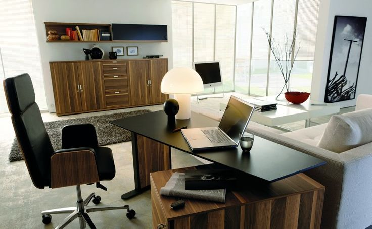 10 best conference rooms images on pinterest offices board rooms and conference table. Black Bedroom Furniture Sets. Home Design Ideas