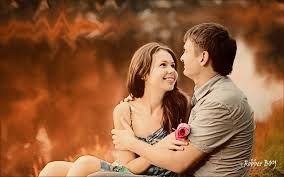 Solve love related all problem with the help of black magic love spells.