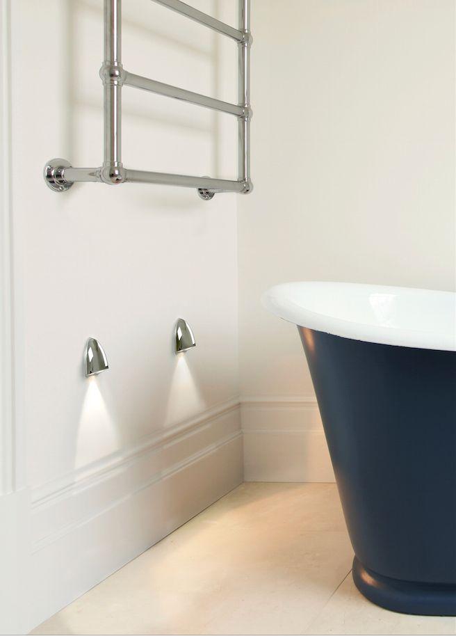 Bright Led Bathroom Lighting 109 best led lighting images on pinterest | bathroom lighting
