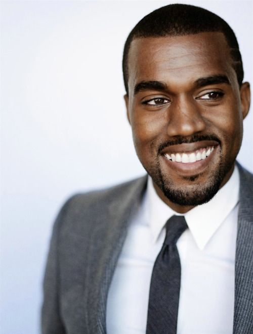 The Man. Kanye West. Fresh. Slim. Suit. Style. True Fashion. Icon. Music. Classy. Great Pic. Schedvin.