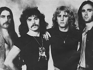 Rock On Vinyl: STATUS QUO   ...  The Rest Of (1976)