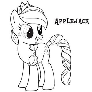 my little pony coloring pages https://freeblog89.blogspot.com.tr/2016/12/my-little-pony-coloring-pages.html