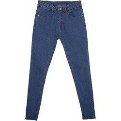 Abito blu armani jeans 40x32