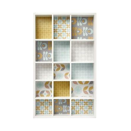 19 best setzkasten images on pinterest letter case child room and bedrooms. Black Bedroom Furniture Sets. Home Design Ideas
