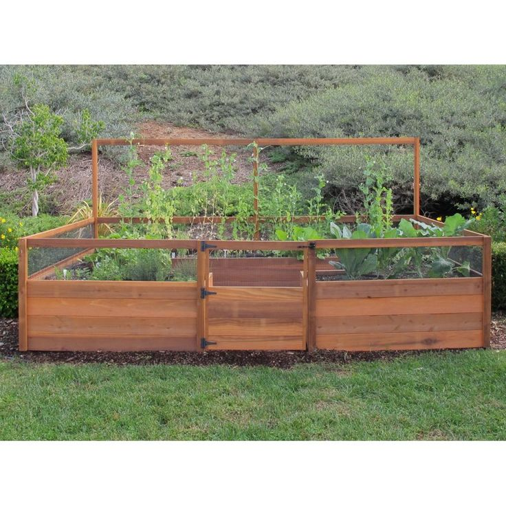 240 best deer proof garden images on pinterest deer fence ideas and vegetable garden