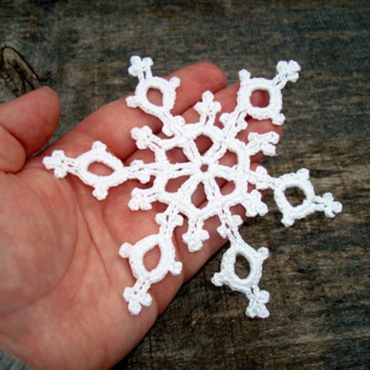 Find More Christmas Information about 12 white snowflakes, Christmas snowflake ornaments, crochet lace snowflakes, Christmas tree ornament,High Quality lace ring,China lace up flip flops Suppliers, Cheap lace skirt from Physical picture 100% on Aliexpress.com