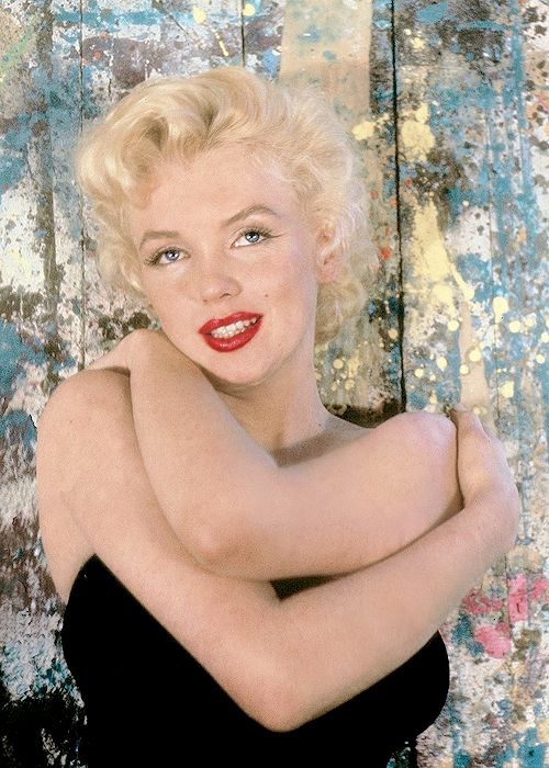"""missmonroes: """" Marilyn Monroe photographed by Cecil Beaton, 1956. """""""