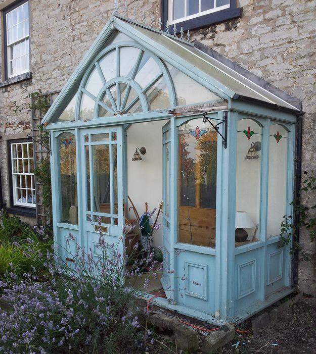 porch extension photos pic 5