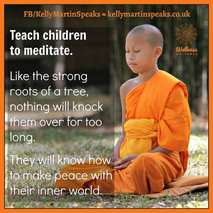 Teach Peace Quotes: 15 Best Quotes Images On Pinterest