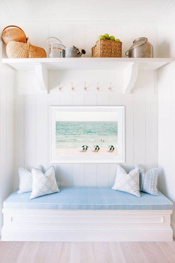 For a calm and tranquil room: http://www.stylemepretty.com/living/2016/08/19/15-of-the-best-spots-for-scoring-pretty-artwork-online/