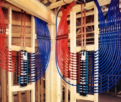 25 best images about PEX on Pinterest