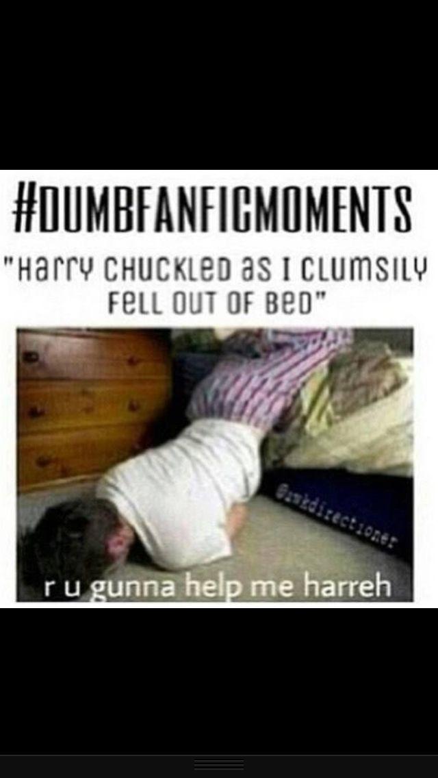 HARREH!!<< this seriously just made my day hahahaha:)