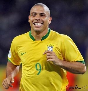 "Ronaldo is widely considered to be the greatest ""pure"" striker in the history of the modern game, and by some accounts, in the history of football."