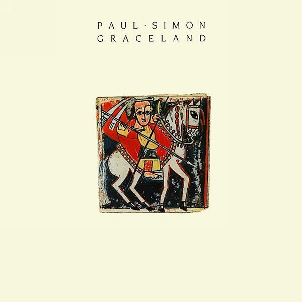 Graceland is the seventh solo studio album by singer-songwriter Paul Simon. Produced by Simon and Roy Halee, the album was released on August 25, 1986 by Warner Bros. Records. In the early 1980s, Simon's career hit a low point. Following a very successful but contentious reunion with former partner Art Garfunkel, Simon's marriage fell apart and his previous record,Hearts and Bones (1983), was a significant commercial disappointment. In 1984, after a period of depression, Simon became…