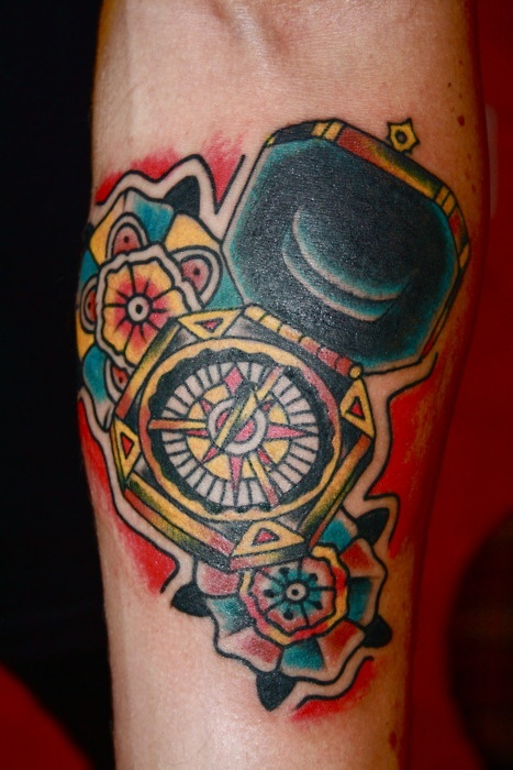 17 best images about tattoo on pinterest sugar skull for Tattoo shops in mcallen