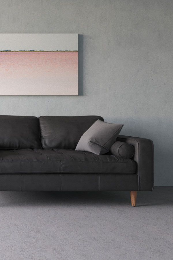 new furniture designs every week delivered australia wide lets get things together - Aus Weier Couch Und Sofa