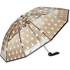 Marc by Marc Jacobs Pickles Print Umbrella