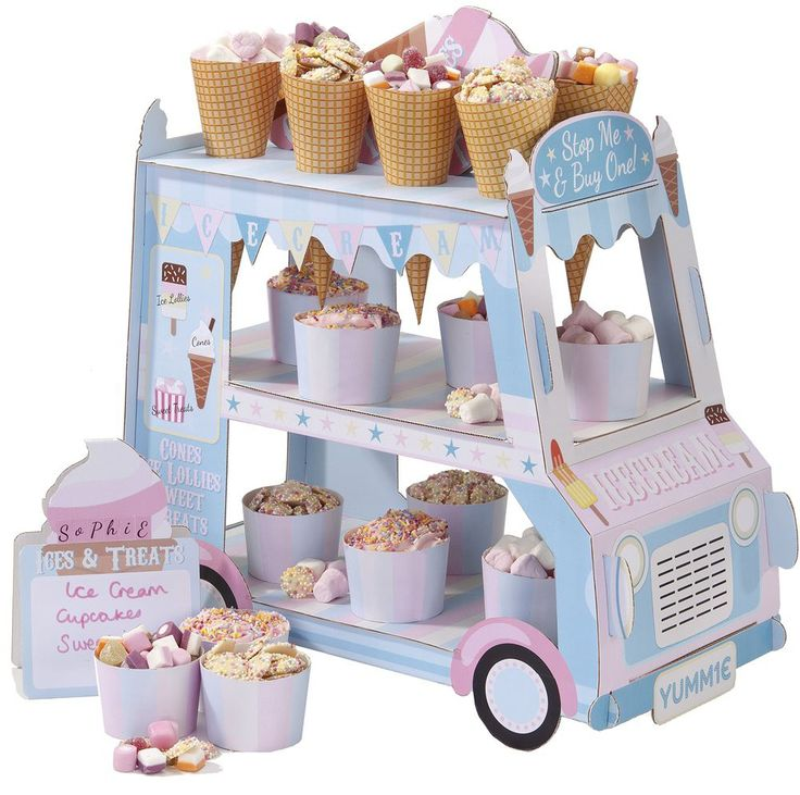 http://www.cookandjoy.fr/presentoirs-et-jolis-pots/829-presentoir-camion-de-glaces-.html
