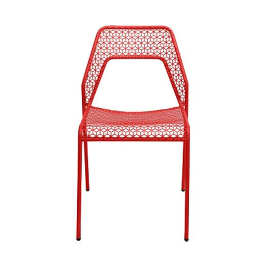 26 best Ghost Chairs and Wannabes images on Pinterest | Chairs ...