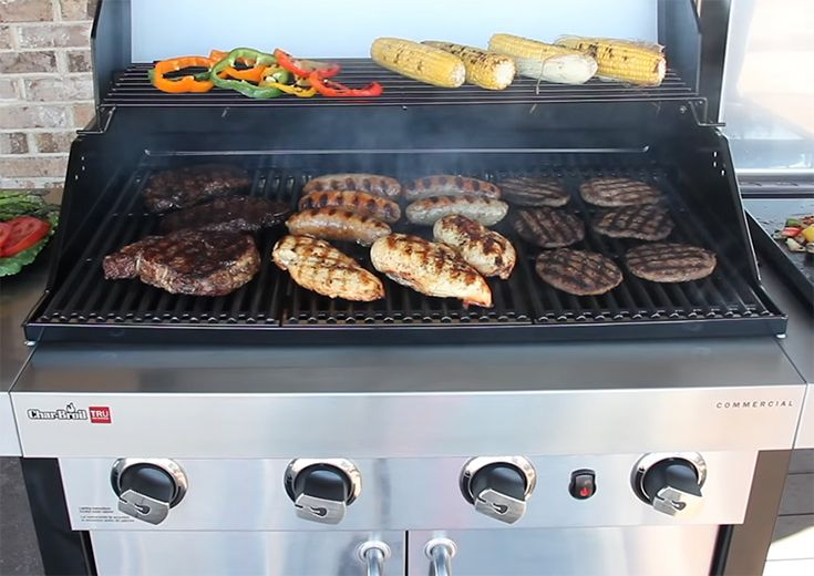 Best Outdoor Gas Griddle Grills Review In 2020 Propane Flat Top Grills Griddle Cooking Griddle Grill Flat Top Griddle