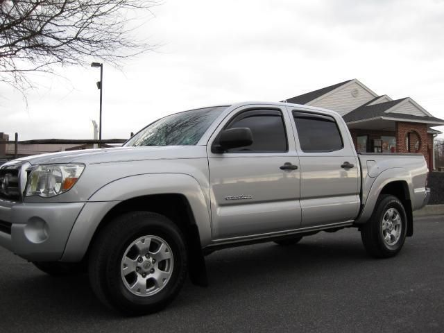 7 best yanmar tractor stuff images on pinterest yanmar tractor 2010 toyota tacoma 77143 miles 22900 fandeluxe Images