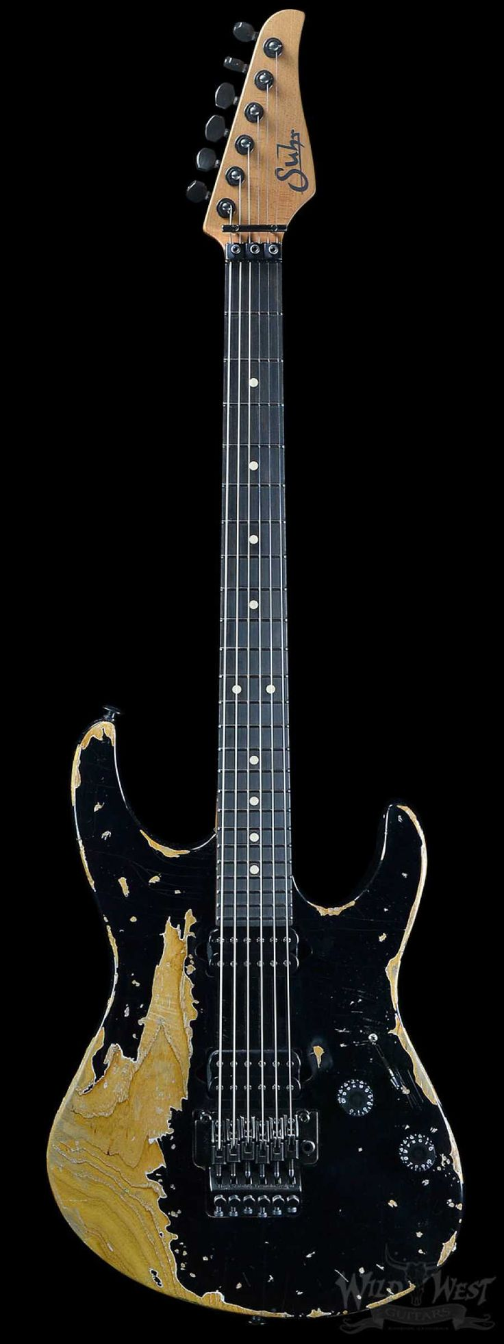 d6e5d1a03beba8b9b568849777d069a0 guitar rack music store 76 best instruments images on pinterest electric guitars  at gsmx.co