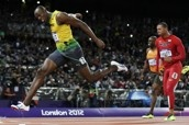 Usain Bolt wins; why did we expect anything else? - The Washington Post