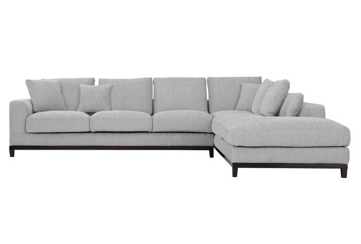 sofa and love seat living room cozy nice sofa and loveseat home rh powerlub co
