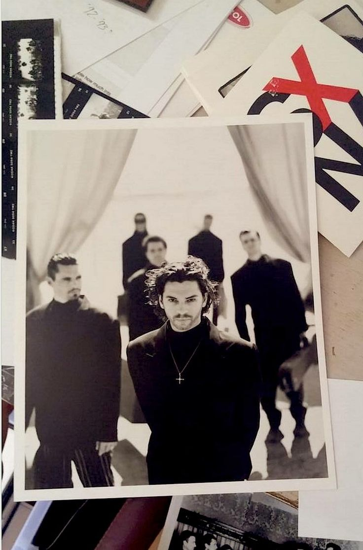 600 best inxs thru the years images on pinterest michael michael hutchence my music nvjuhfo Gallery