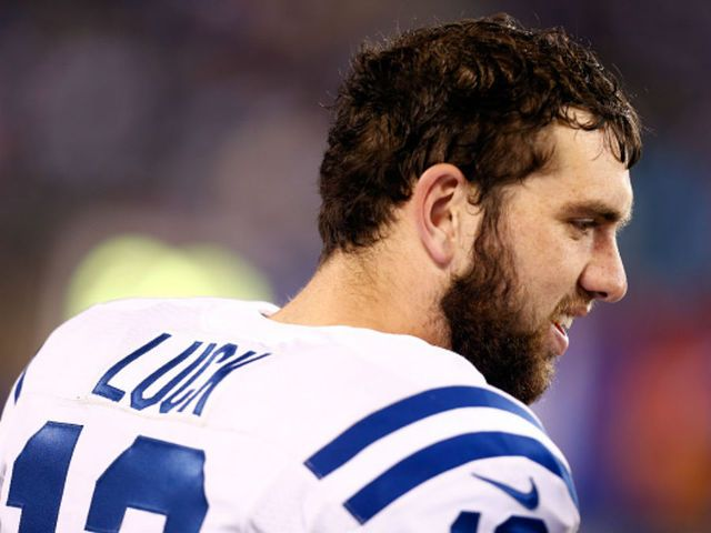 nude-pictures-of-andrew-luck