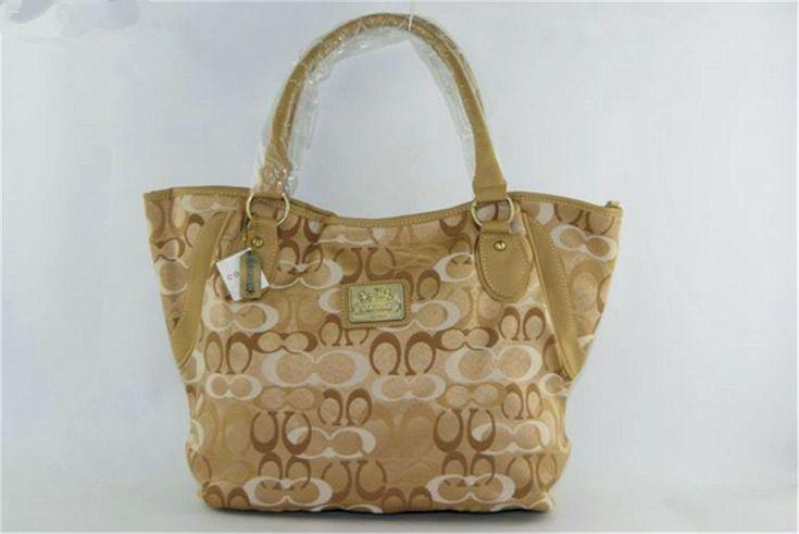 cheap Coach Apricot Handbag on sale online, save up to 90% off hunting for limited offer, no duty and free shipping.#handbags #design #totebag #fashionbag #shoppingbag #womenbag #womensfashion #luxurydesign #luxurybag #coach #handbagsale #coachhandbags #totebag #coachbag