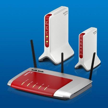 Vodafones LTE Telefonanschluss ab 19,99 Euro --LTE Power bis 50 Mbit -Telefontarifrechner.de News