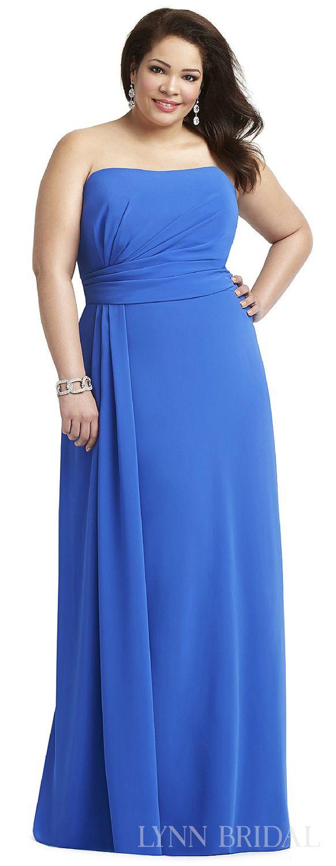 best tarshiaus wedding images on pinterest curvy girl fashion