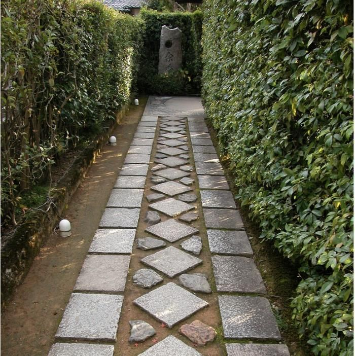147 best mirei shigemori images on pinterest japanese for Japanese garden path design