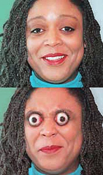 133 best images about da BiG Eyes Have It!! on Pinterest ...