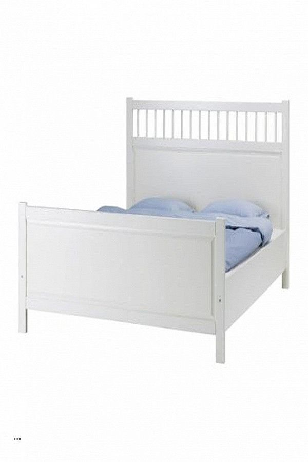 30 Light Up Toilet Seat Bed Bath And Beyond In 2020 Hemnes Bed