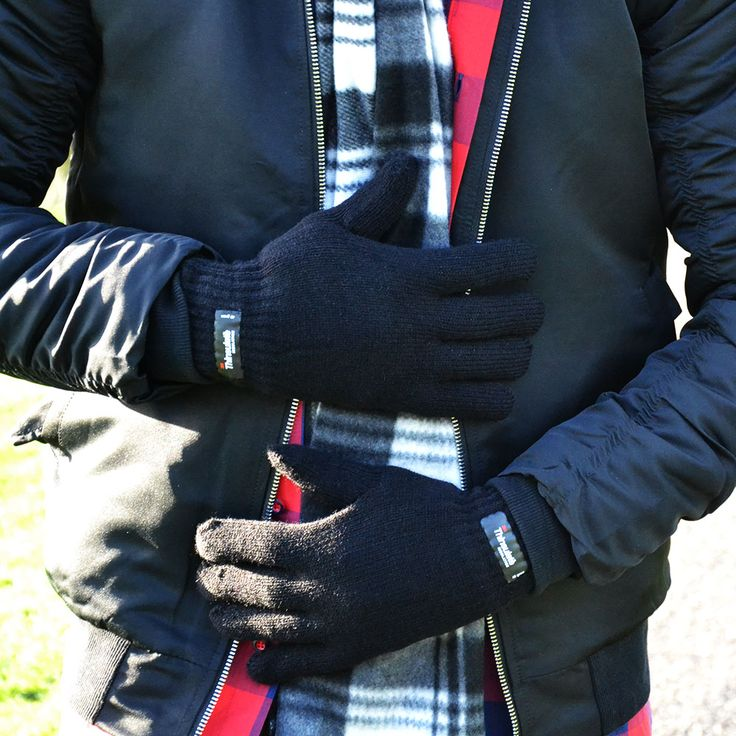 Knitted gloves  http://mymenfashion.com/handschoenen-knitted-gloves.html