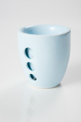 Bholdable Mug - $160.  I can't wait to set up the Delta Scara 3D printing shop.  In-house designed and manufactured 3D printers and consumer print services....what a powerful combination.