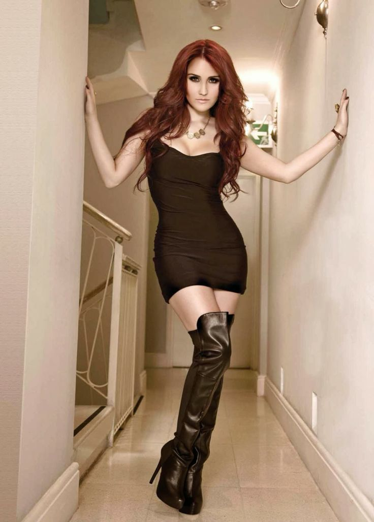 79 Best Images About I Met Dulce Maria At A Spanish People