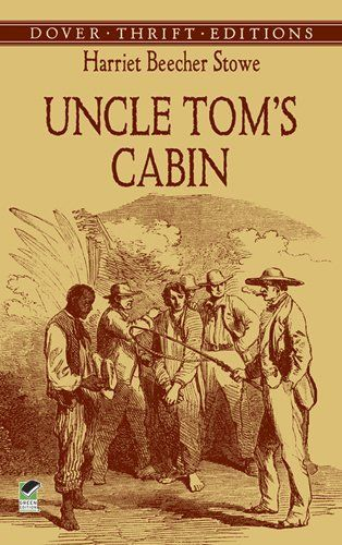 an analysis of characters in uncle toms cabin by harriet beecher stowe Harriet beecher stowe and uncle tom's cabin harriet beecher stowe was born on june 14, 1811 her father was lyman beecher, pastor of the congregational church in harriet's hometown of litchfield, connecticut.