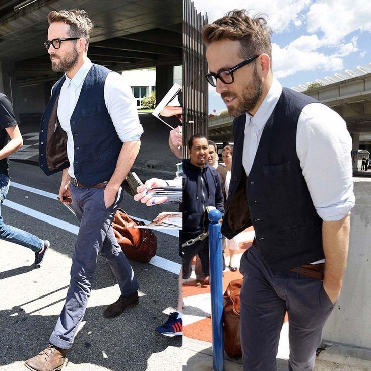 2015 İlkbahar/ Yaz erkek modası - 2015 Men Fashion