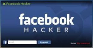 Facebook Hacker Pro 2.8.9 Crack Plus Activation key Free Download